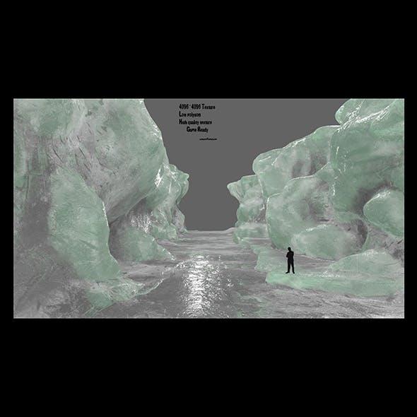 ice canyon 1