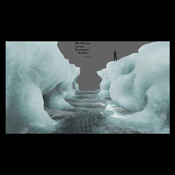 ice canyon 5