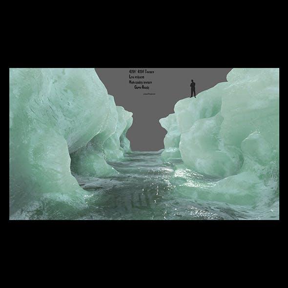 ice canyon 6
