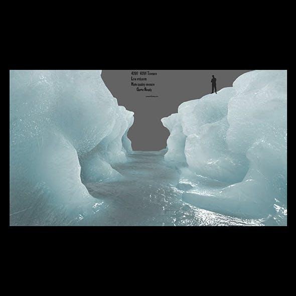 ice canyon 7