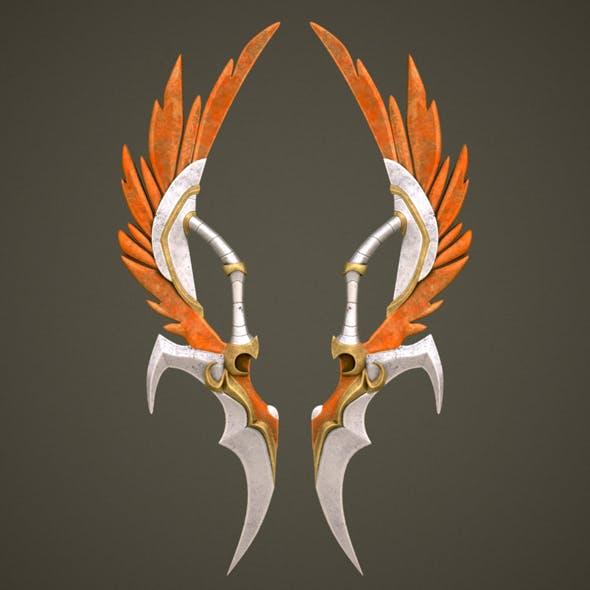 Fantasy sword_10