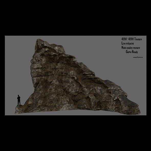 mountain 10