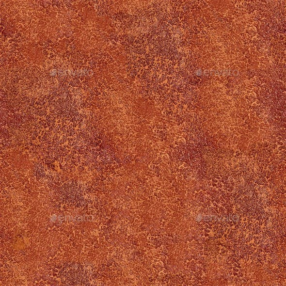 Brushed Metal Seamless Texture Set Volume 2 - 3DOcean Item for Sale
