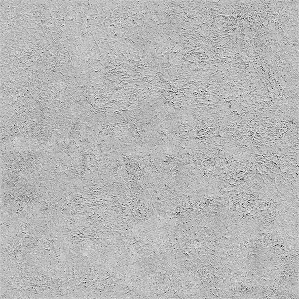Concrete Seamless Texture Set Volume 1 - 3DOcean Item for Sale