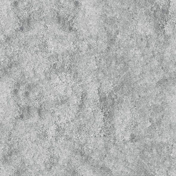 Concrete Seamless Texture Set Volume 2 - 3DOcean Item for Sale