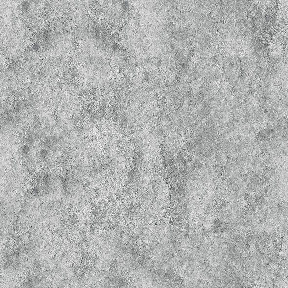 Concrete Seamless Texture Set Volume 2