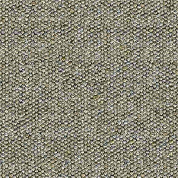 Fabric Seamless Texture Set Volume 1
