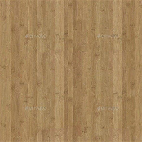 Fine Wood Seamless Texture Set Volume 1 - 3DOcean Item for Sale