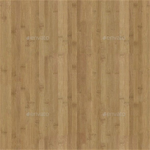 Fine Wood Seamless Texture Set Volume 1