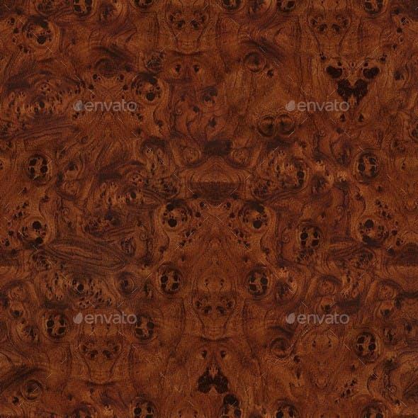 Fine Wood Seamless Texture Set Volume 2 - 3DOcean Item for Sale