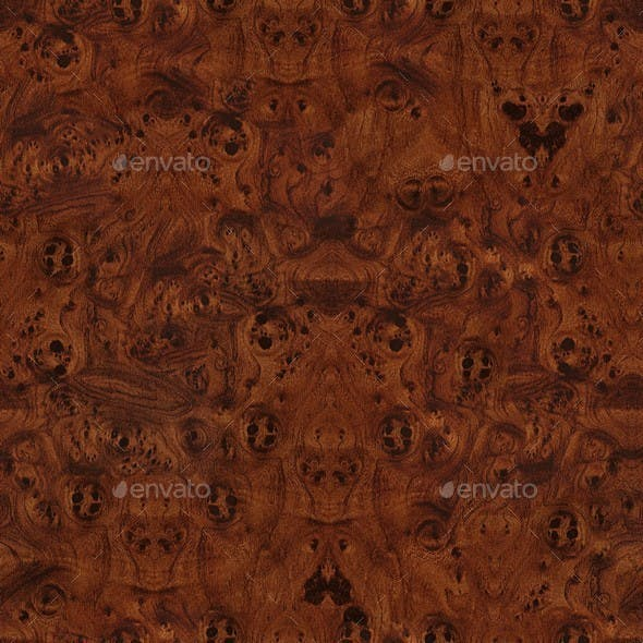 Fine Wood Seamless Texture Set Volume 2