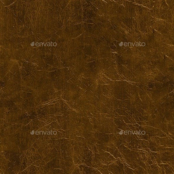 Leather Seamless Texture Set Volume 1