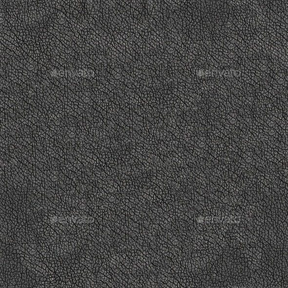 Leather Seamless Texture Set Volume 2