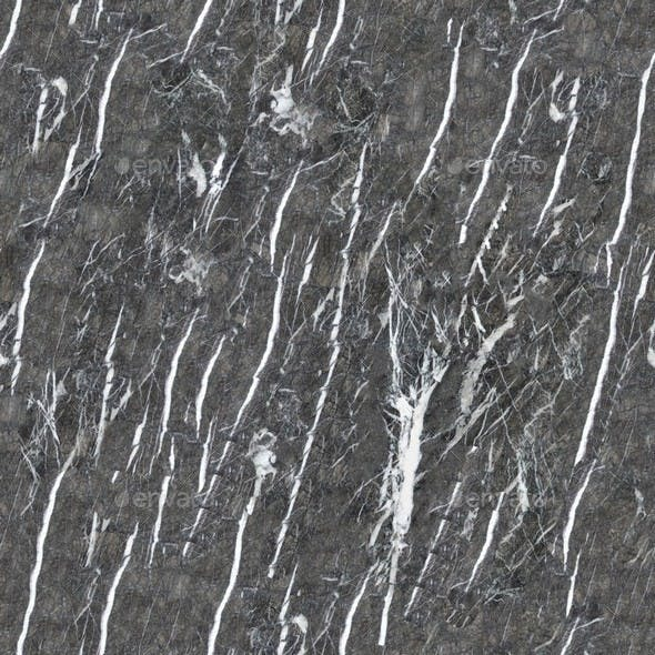 Marble Seamless Texture Set Volume 1