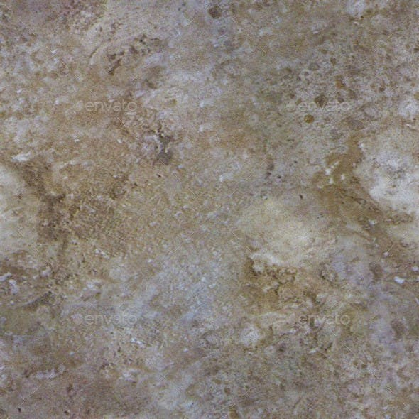 Marble Seamless Texture Set Volume 2 - 3DOcean Item for Sale