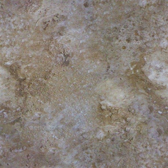 Marble Seamless Texture Set Volume 2