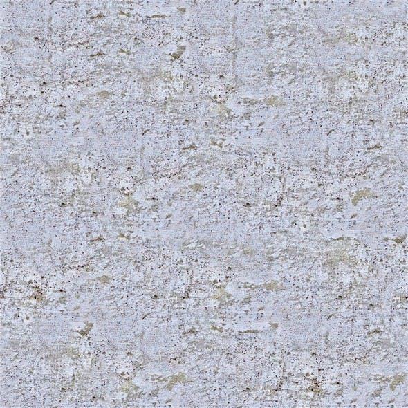 Plaster Seamless Texture Set Volume 1 - 3DOcean Item for Sale