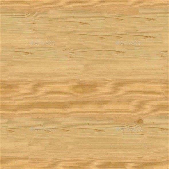 Plywood Seamless Texture Set Volume 1