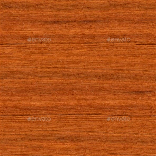 Plywood Seamless Texture Set Volume 2 - 3DOcean Item for Sale