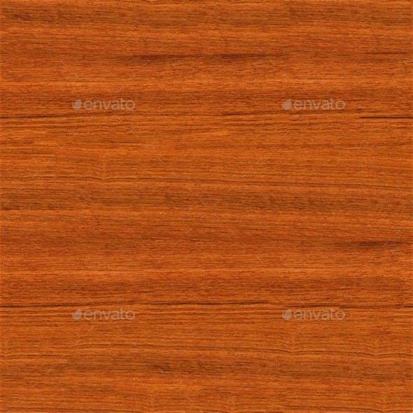 Plywood Seamless Texture Set Volume 2