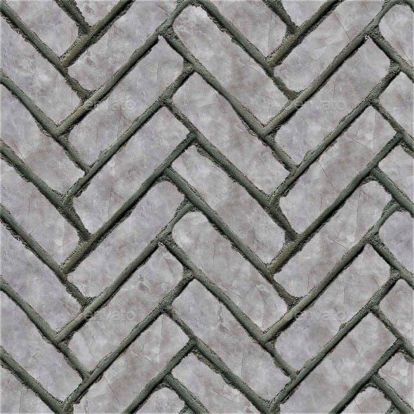 Walkway Seamless Texture Set Volume 1 - 3DOcean Item for Sale