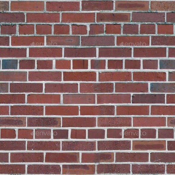 Brick Seamless Texture Set by Holochipgraphics | 3DOcean