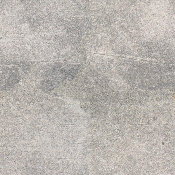 Concrete Seamless Texture Set - 3DOcean Item for Sale