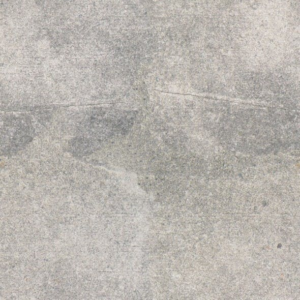 Concrete Seamless Texture Set