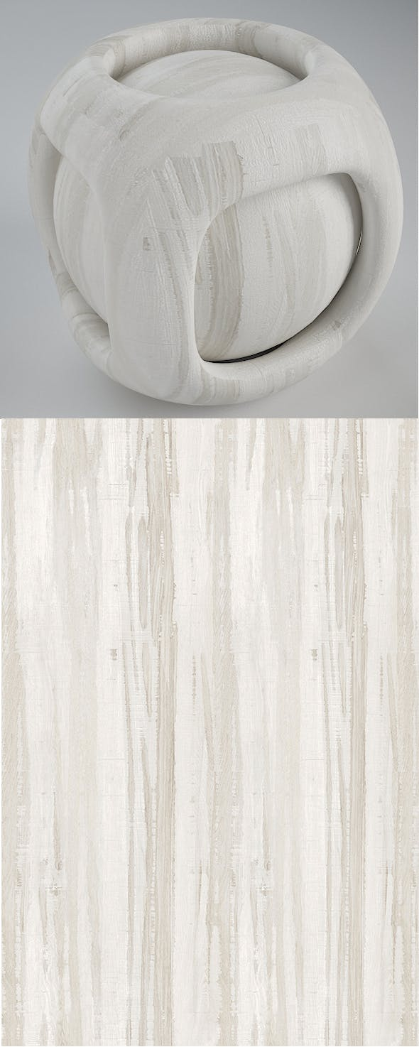 Real Plywood Vray Material Pale Canyon - 3DOcean Item for Sale