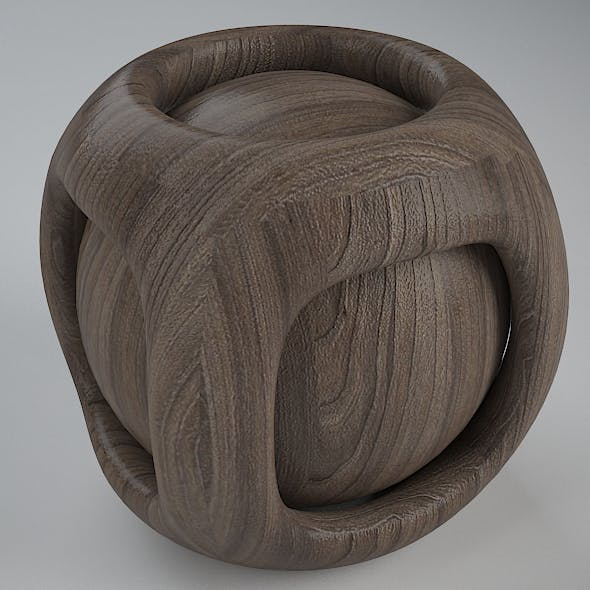 Real Plywood Vray Material Basel Elm