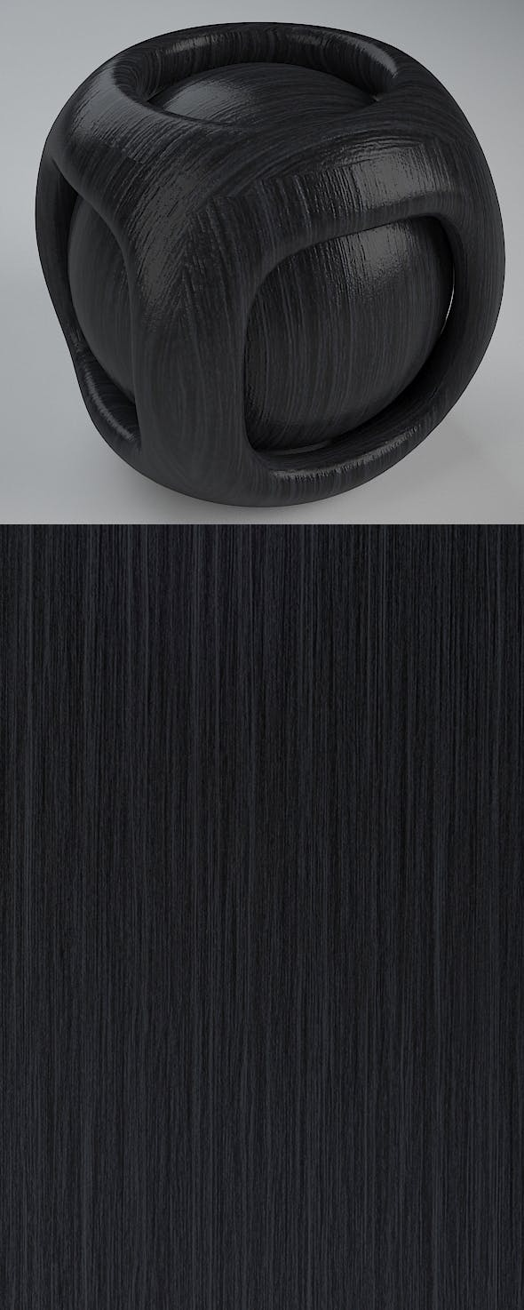 Real Plywood Vray Material Malmo Ash - 3DOcean Item for Sale