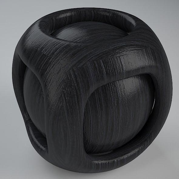Real Plywood Vray Material Malmo Ash
