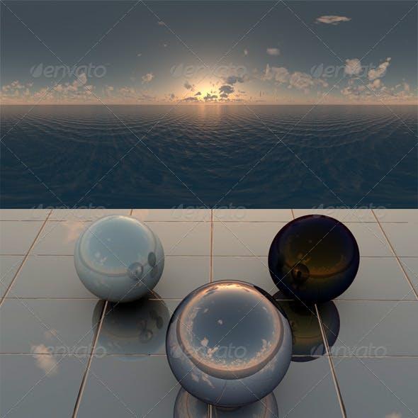 Sea 21 - 3DOcean Item for Sale