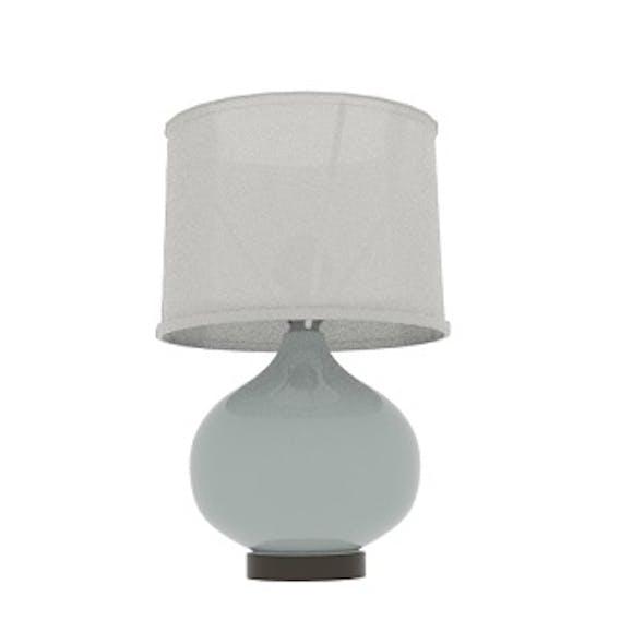 Ayla HK Ltd Lamps