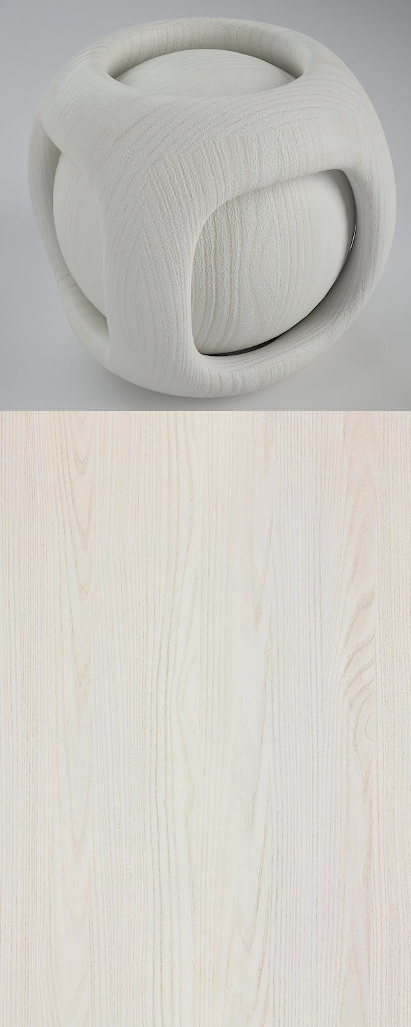 Real Plywood Vray Material Marbot Walnut - 3DOcean Item for Sale