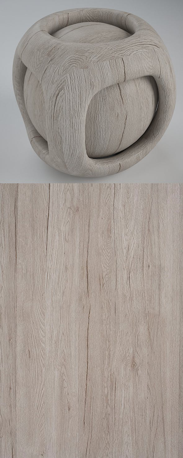 Real Plywood Vray Material Livid Teak - 3DOcean Item for Sale