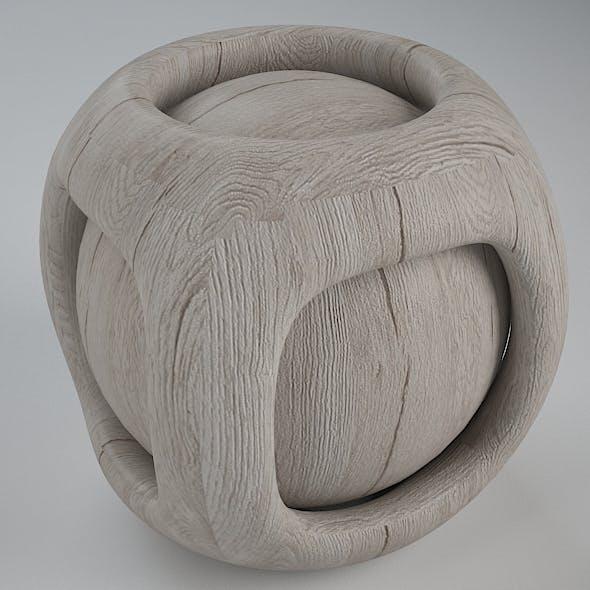 Real Plywood Vray Material Livid Teak