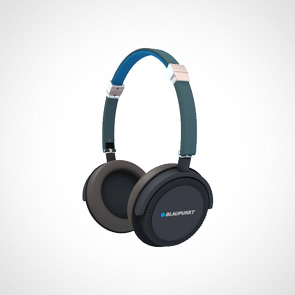 Blaupunkt Headset
