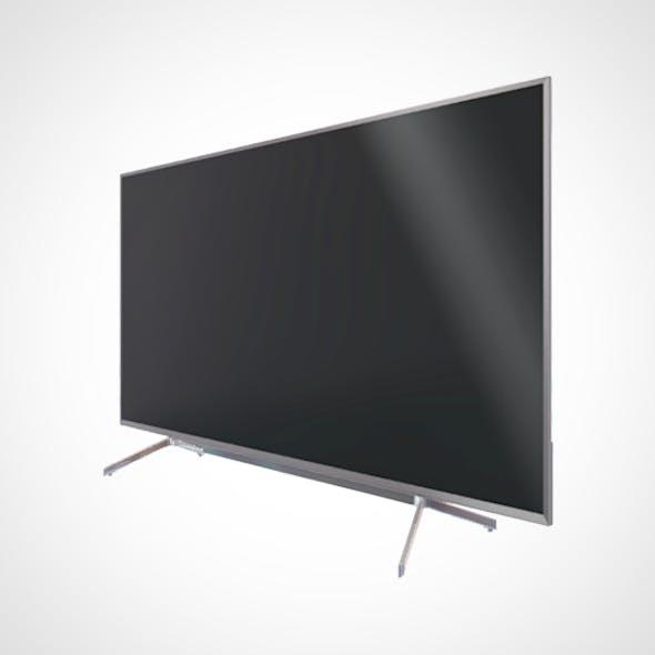 HD TV 001