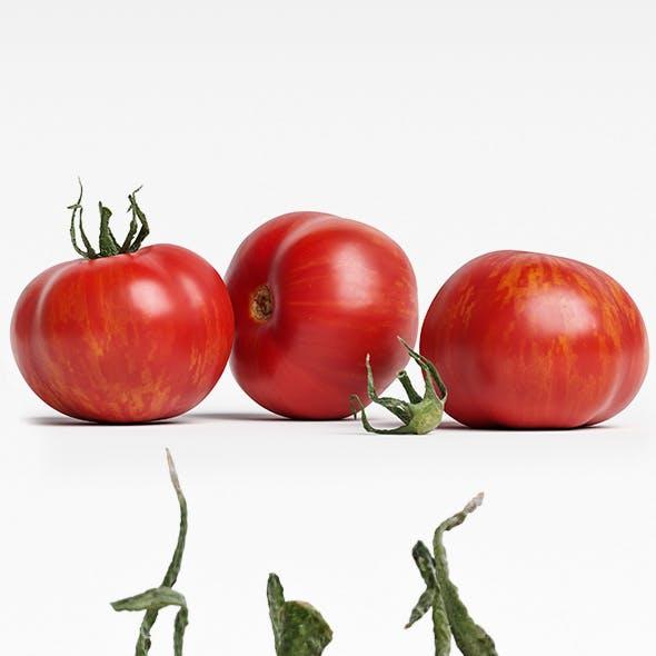 Tomato 001