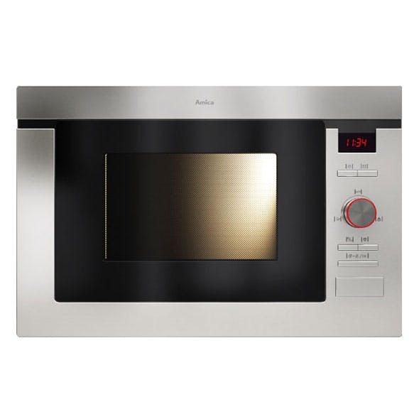 Amica Integra AMM25BI Microwave