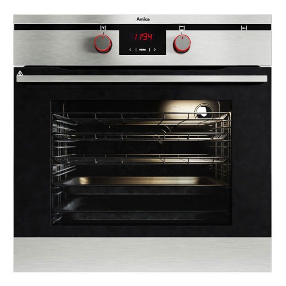 Amica Integra EB7542 Kitchen Oven