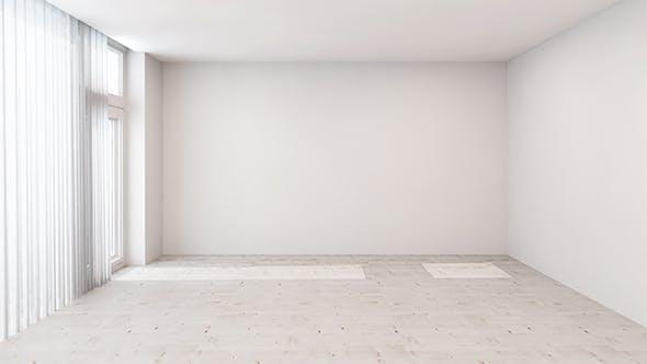 Vray For Interior Render Setup - 3DOcean Item for Sale