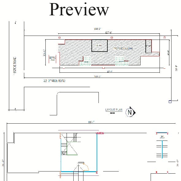 Duplex House(volume-01)