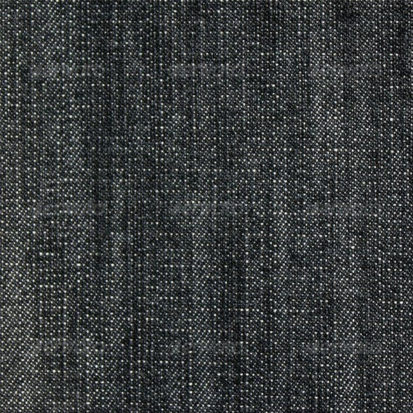 Jeans Texture - 01 Seamless