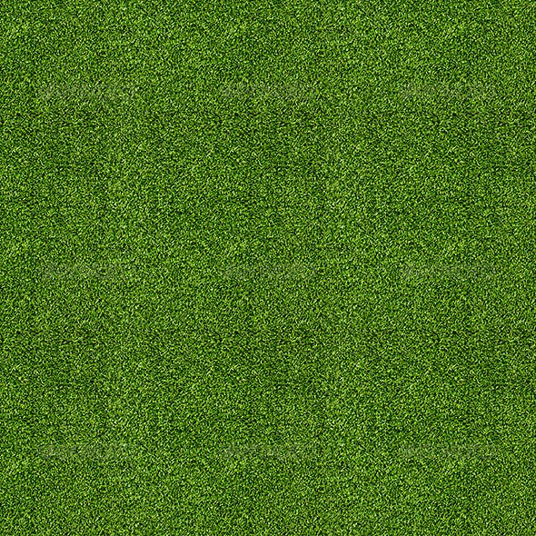 Grass CG Textures & 3D Models from 3DOcean