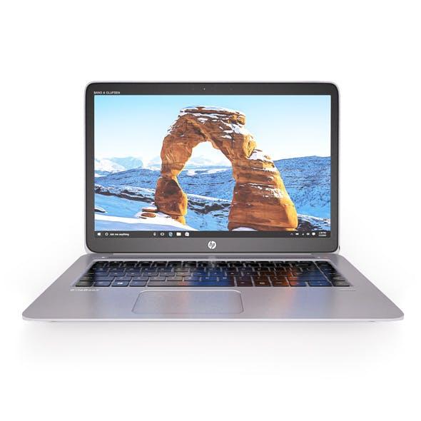 HP Elitebook 1040 G3 - 3DOcean Item for Sale