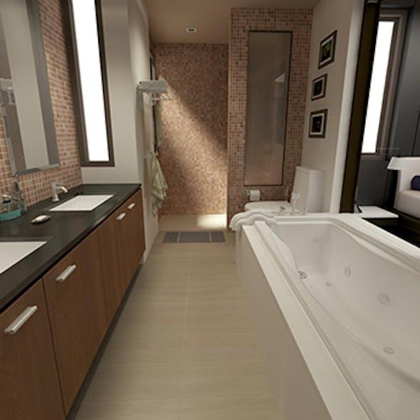 Bathroom 04