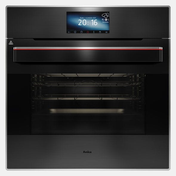 Amica Integra EB 954BA Kitchen Oven