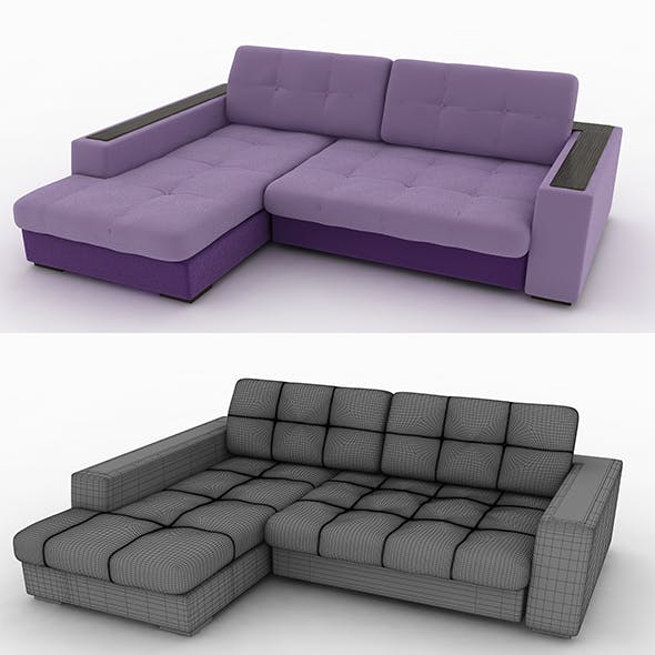 High quality sofa